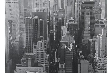 Schönes New York Bild