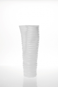 Einzigartige Vase